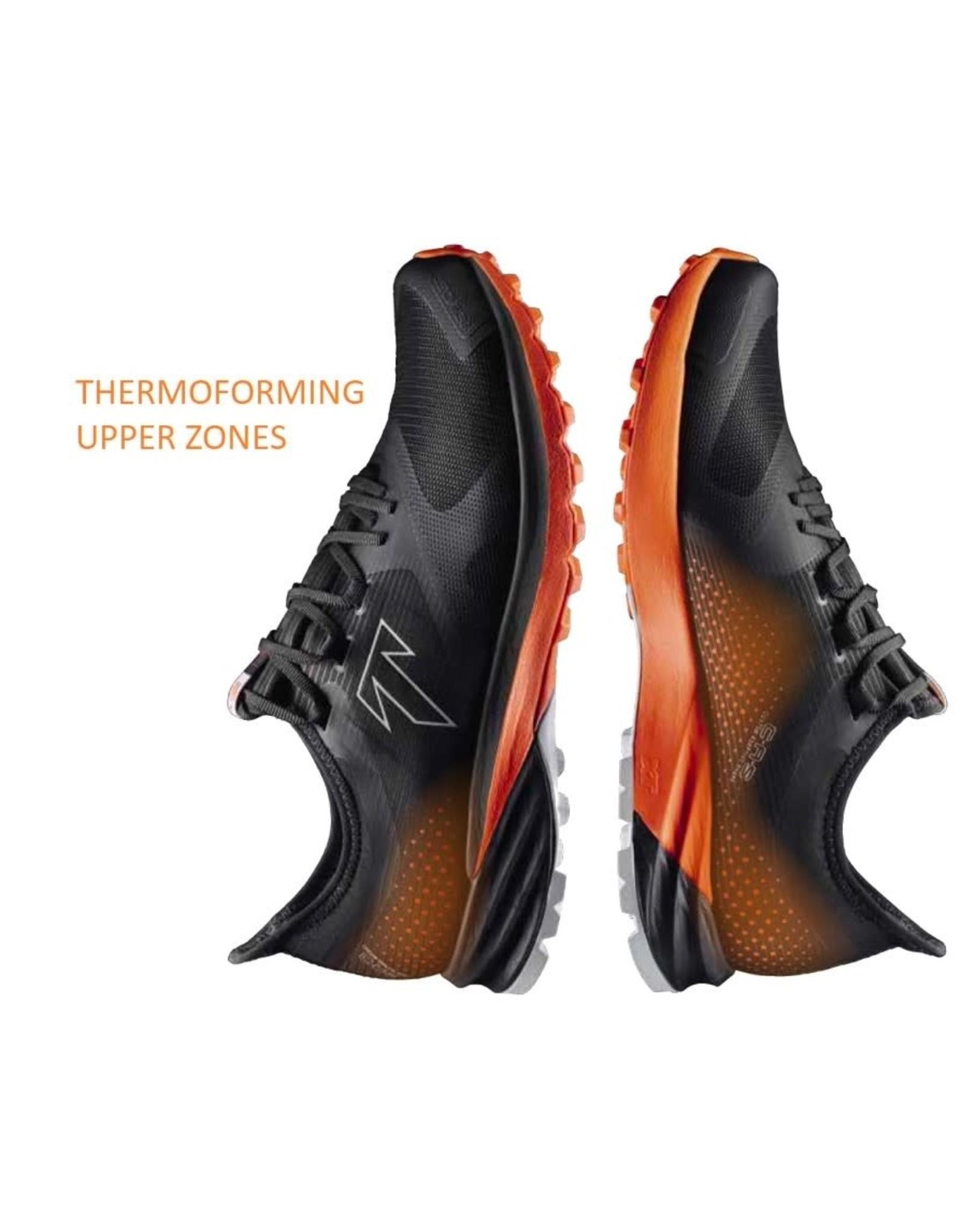 Tecnica Tecnica Origin LT Shoe - Women