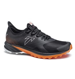 Tecnica Tecnica Origin LT Running Shoe - Men