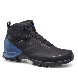 Tecnica Chaussure Tecnica Plasma Mid S GTX - Homme