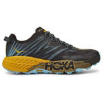 Hoka One One Chaussure Hoka One One Speedgoat 4 Women's - Femme