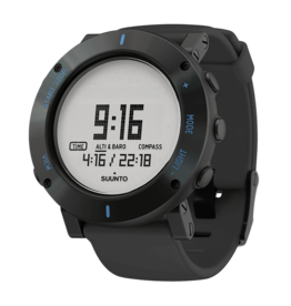 Suunto Suunto Core Altimeter Watch