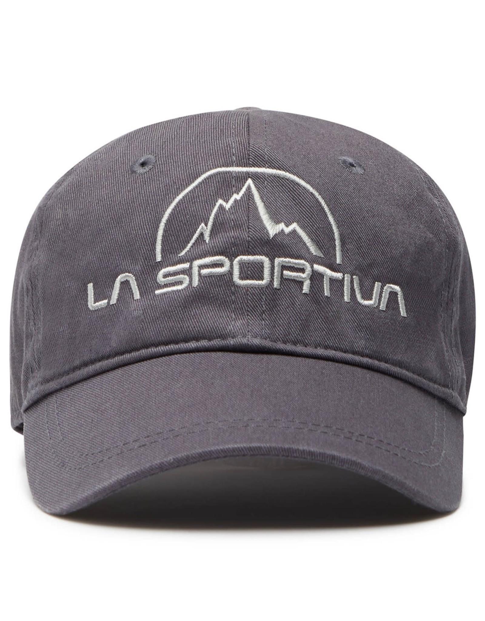 La Sportiva La Sportiva Hike Cap - Unisex