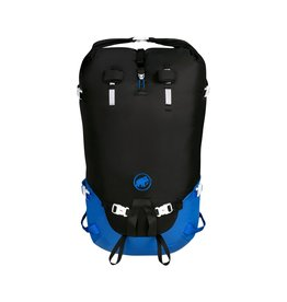 Mammut Mammut Trion Light 28 Backpack