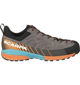 Scarpa Chaussure d'approche Scarpa Mescalito - Homme