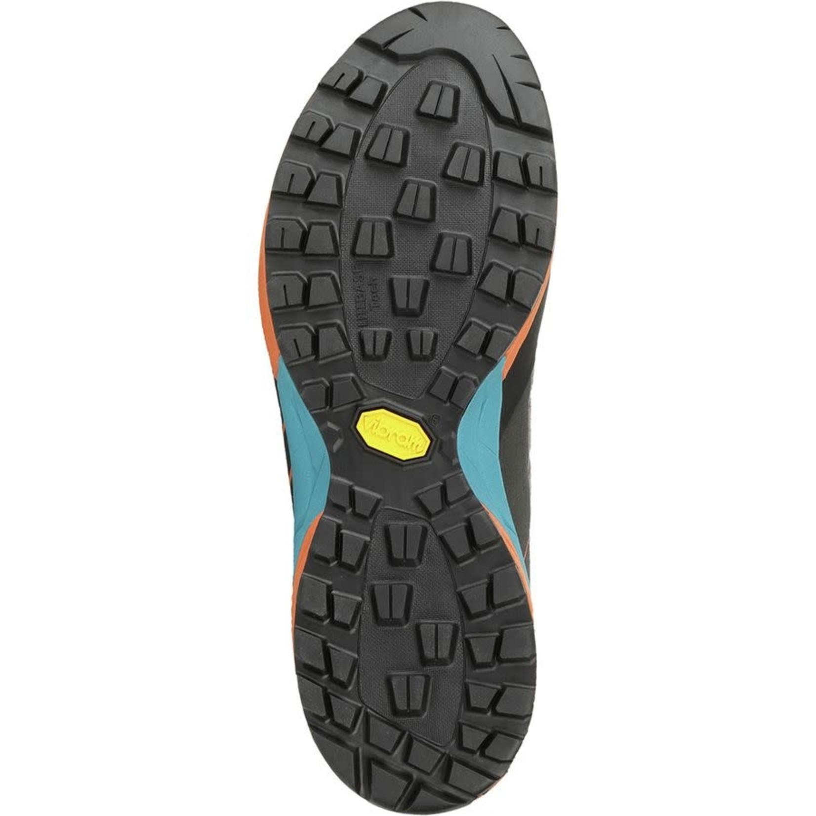 Scarpa Scarpa Mescalito Approach Shoe - Men