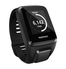 TomTom Spark 3 Watch