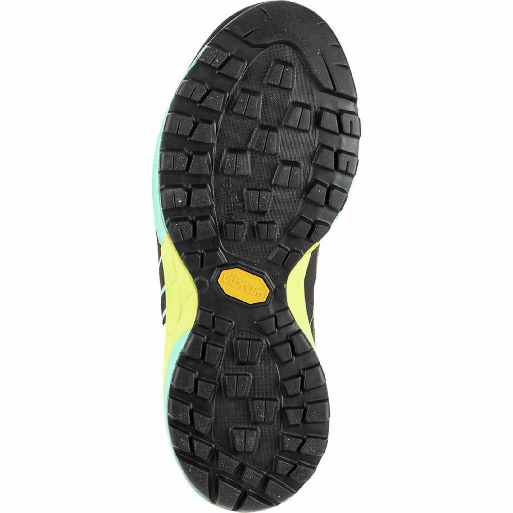 Scarpa Scarpa Mescalito Approach Shoe - Women