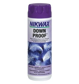 Nikwax Downproof
