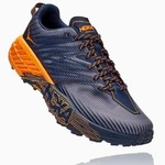 Hoka One One Hoka One One Speedgoat 4 - Men