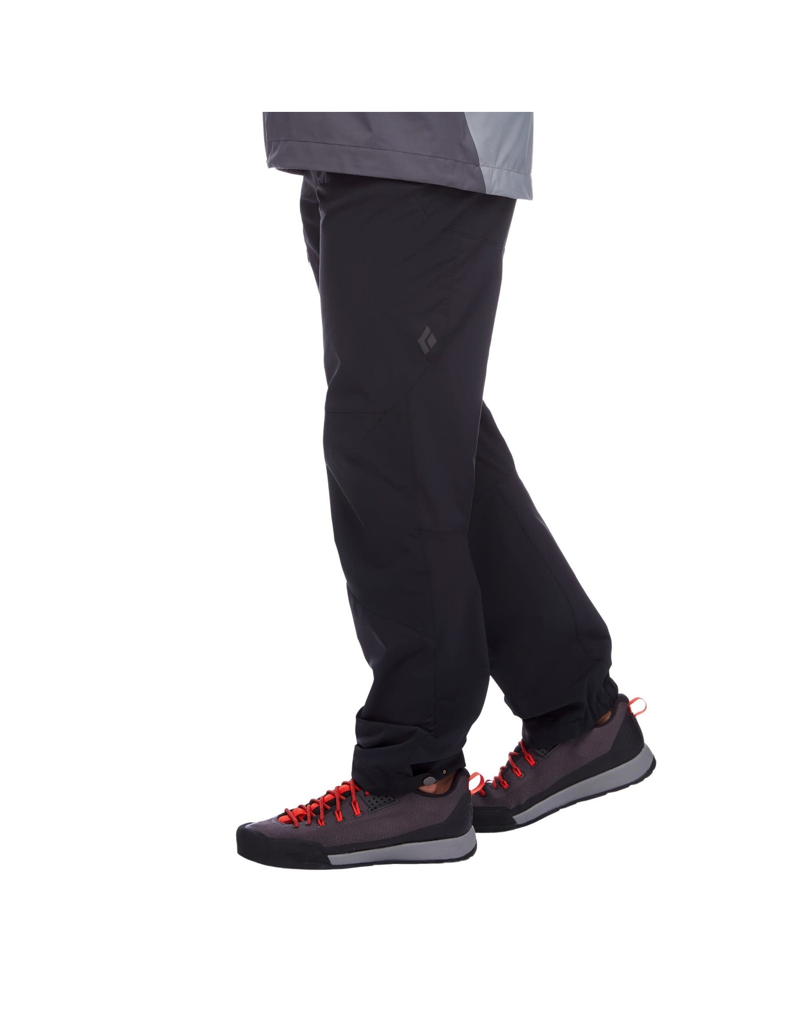 Black Diamond Pantalon Black Diamond Swift - Homme