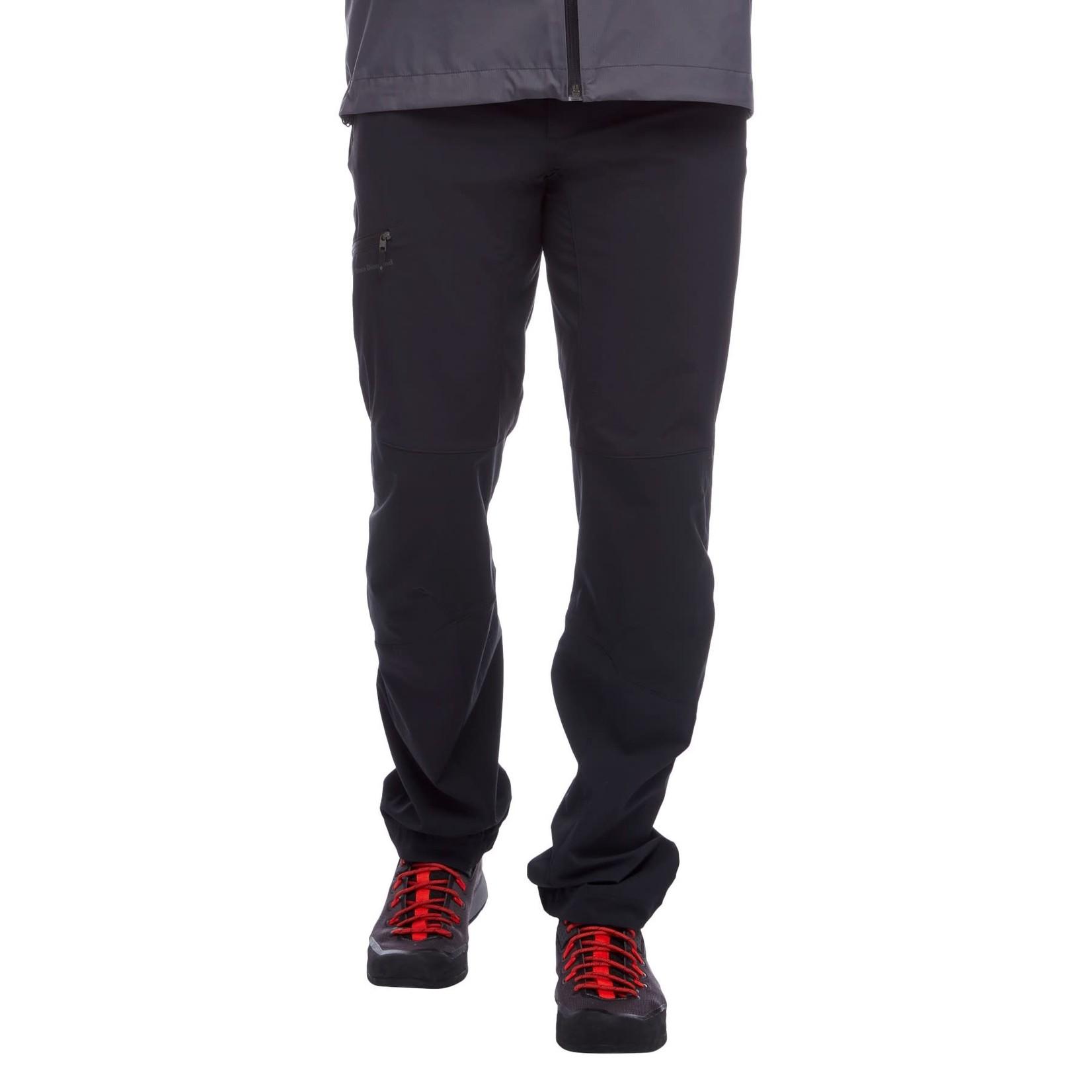 Black Diamond Pantalon Black Diamond Swift - Homme