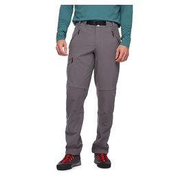 Black Diamond Black Diamond Swift Pant - Men