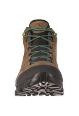 La Sportiva La Sportiva Pyramid GTX Hiking Boots - Men