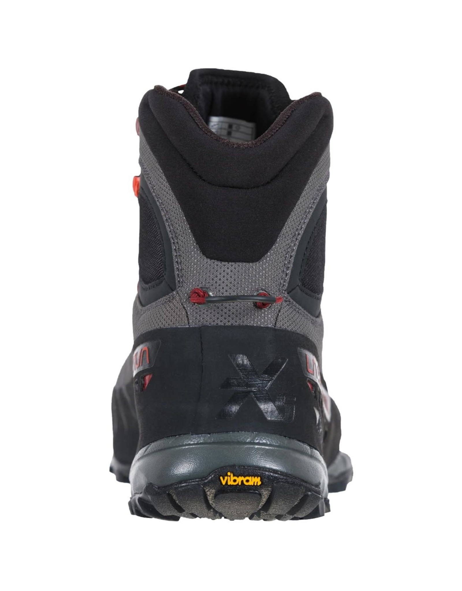 La Sportiva La Sportiva TXS GTX Boots - Men