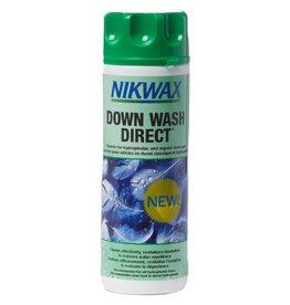 Nettoyant Nikwax Down Wash Direct