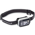 Black Diamond Lampe frontale Black Diamond ReVolt 350