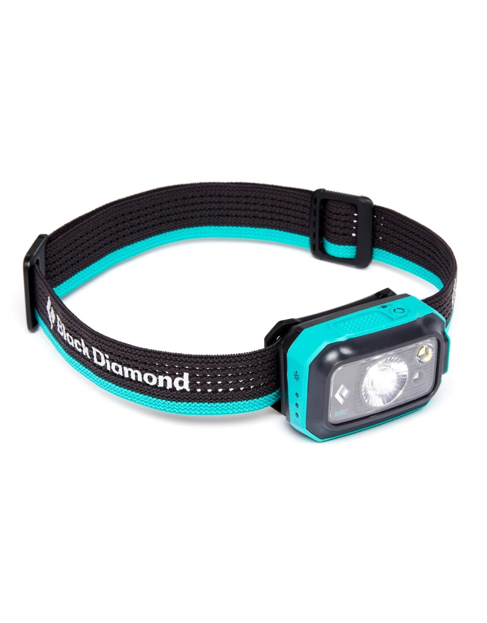 Black Diamond Black Diamond ReVolt 350 Headlamp