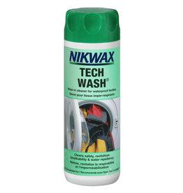 Nettoyant Nikwax Tech Wash