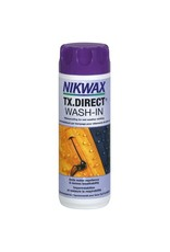 Imperméabilisant Nikwax TX.Direct Wash-In