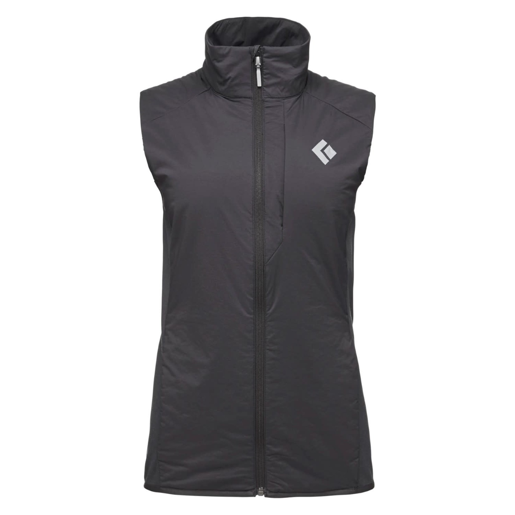 Black Diamond Black Diamond First Light Hybrid Vest - Women