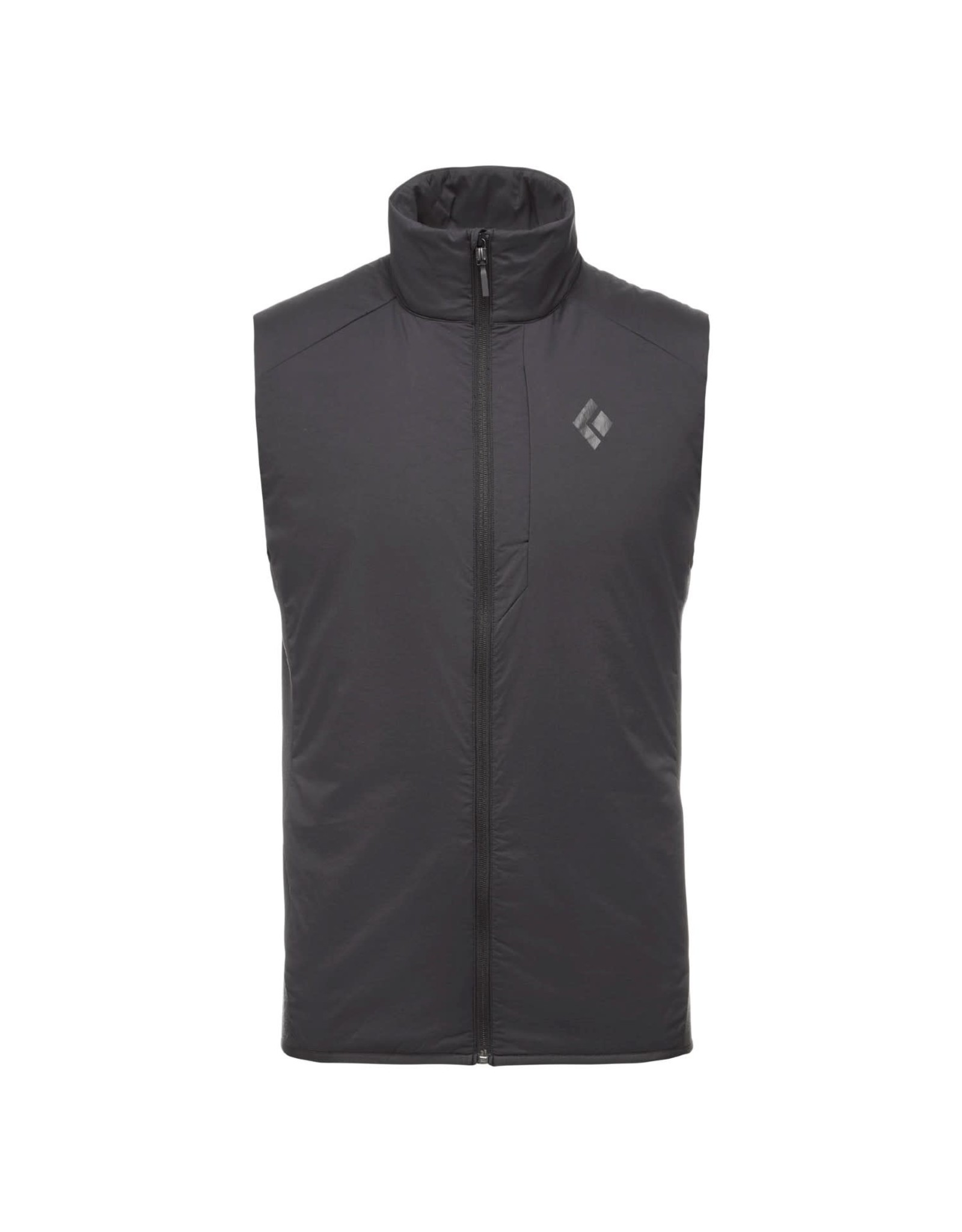 Black Diamond Black Diamond First Light Hybrid Vest - Men
