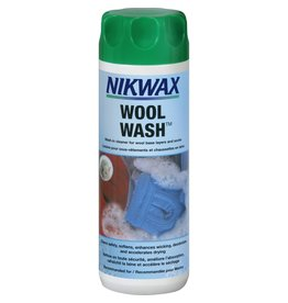 Nettoyant pour laine Nikwax Wool Wash