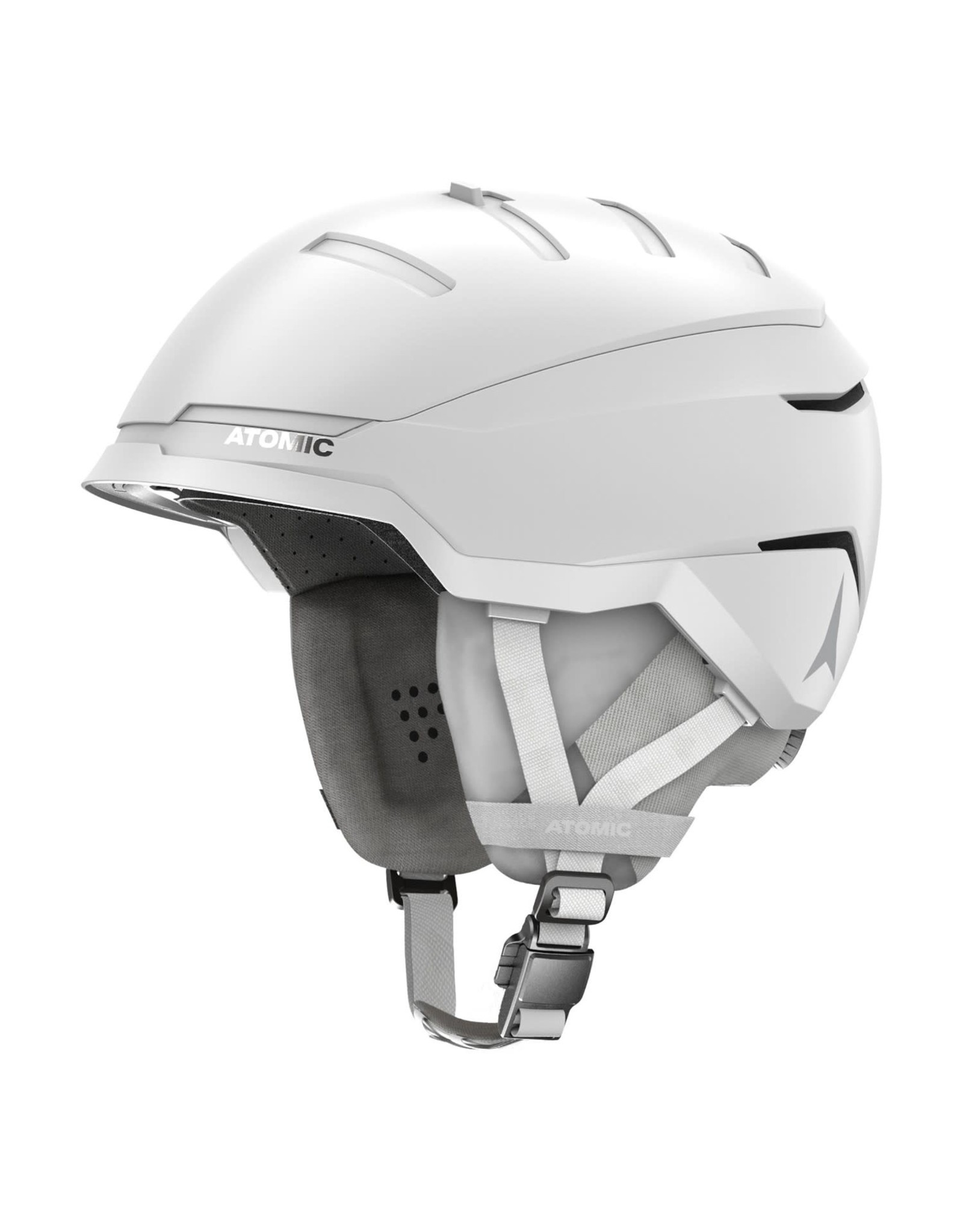Atomic Atomic Savor GT Amid Helmet - Unisex
