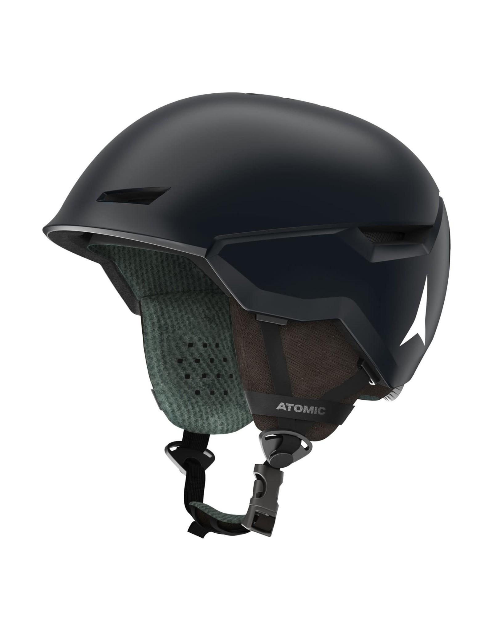 Atomic Atomic Revent Helmet - Unisex