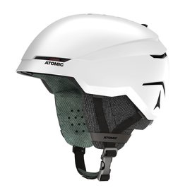 Atomic Atomic Savor Helmet - Unisex