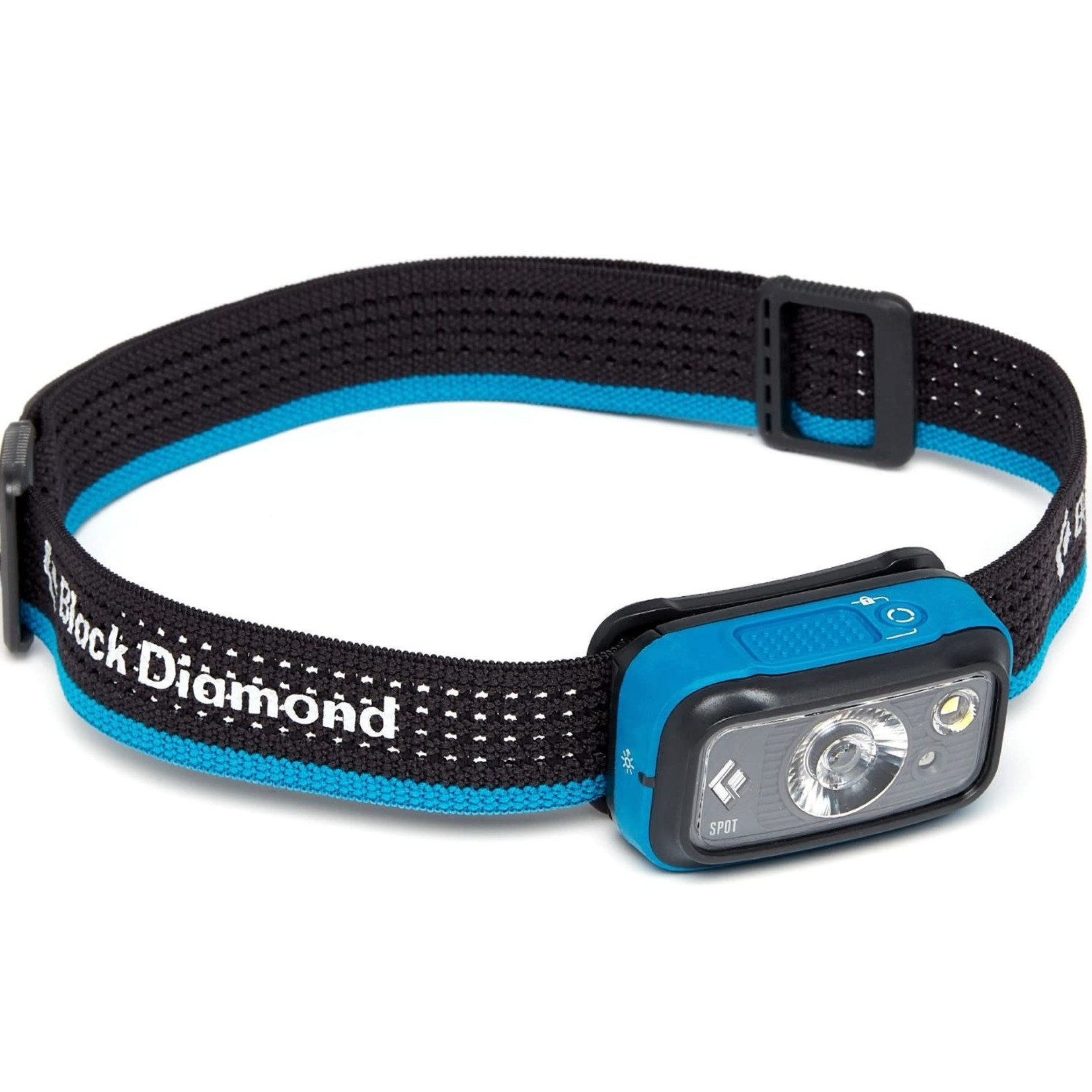 Black Diamond Black Diamond Spot350 Headlamp