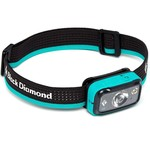 Black Diamond Black Diamond Spot350 Headlamp