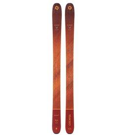 Blizzard Ski Blizzard Cochise 106 - Homme
