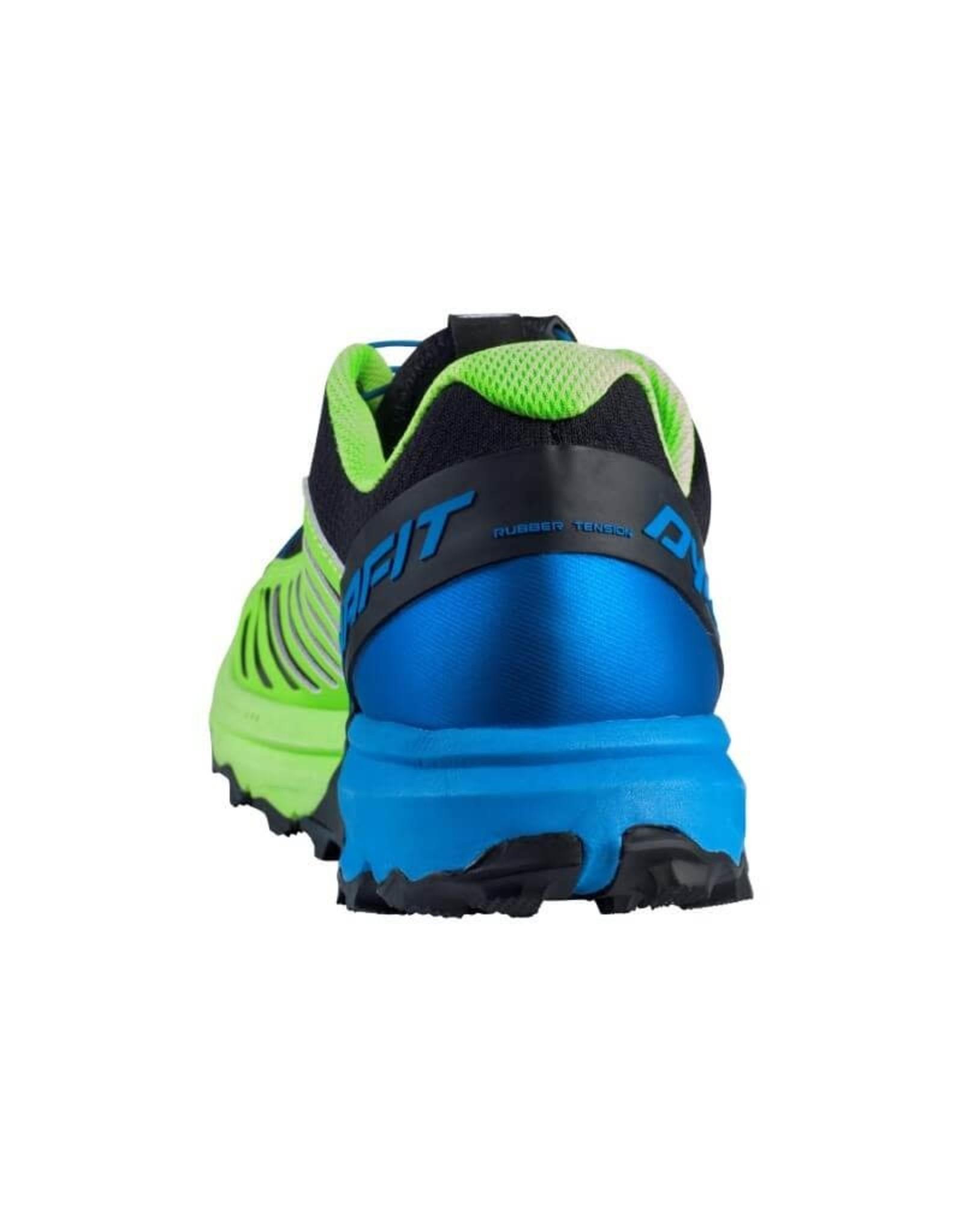 Dynafit Dynafit Alpine Pro Running Shoe - Men
