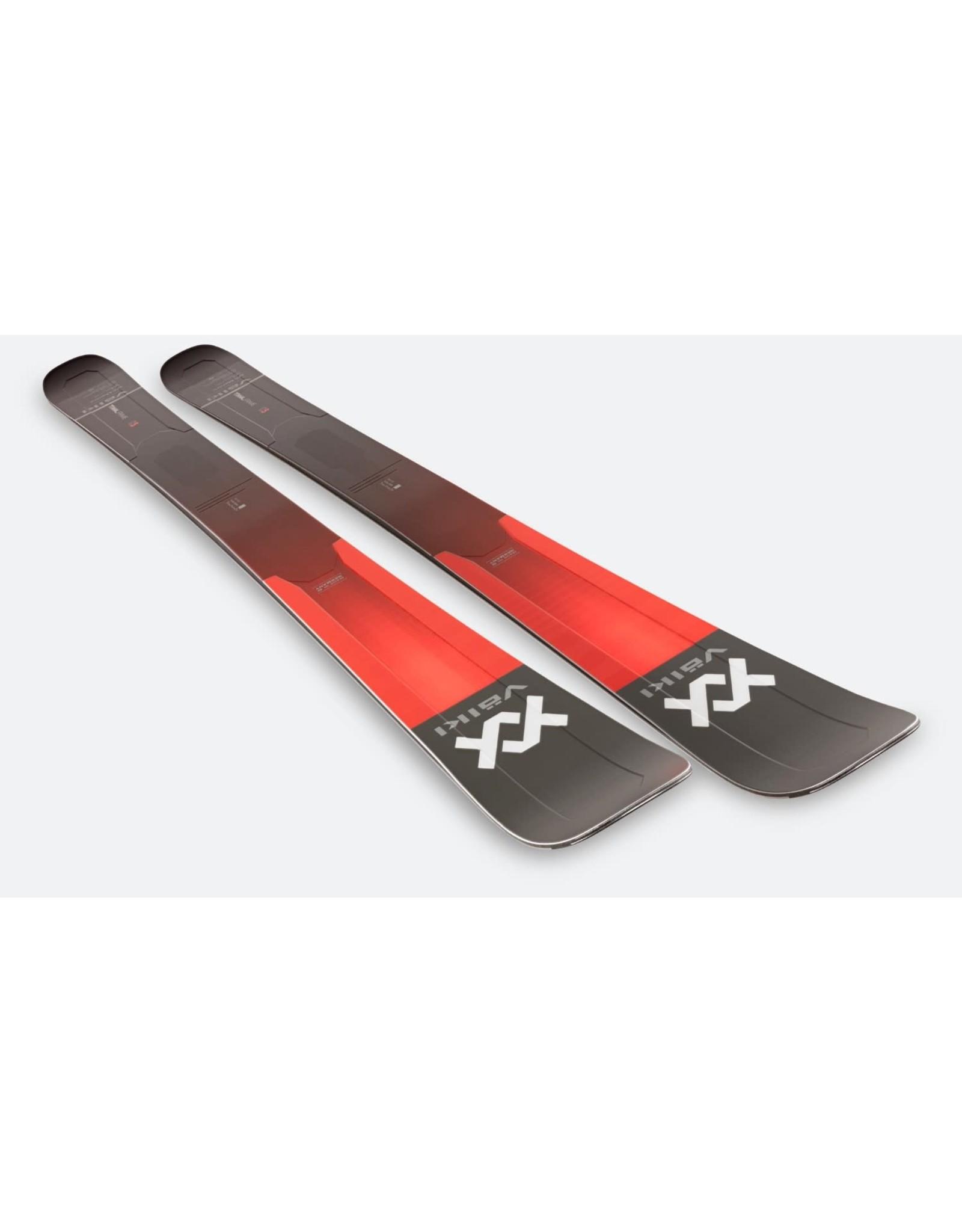 Volkl Volkl M5 Mantra Ski - Men