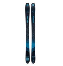 Blizzard Blizzard Rustler 10 Ski - 2021