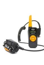 Backcountry Access Radio BCA BC Link 2.0