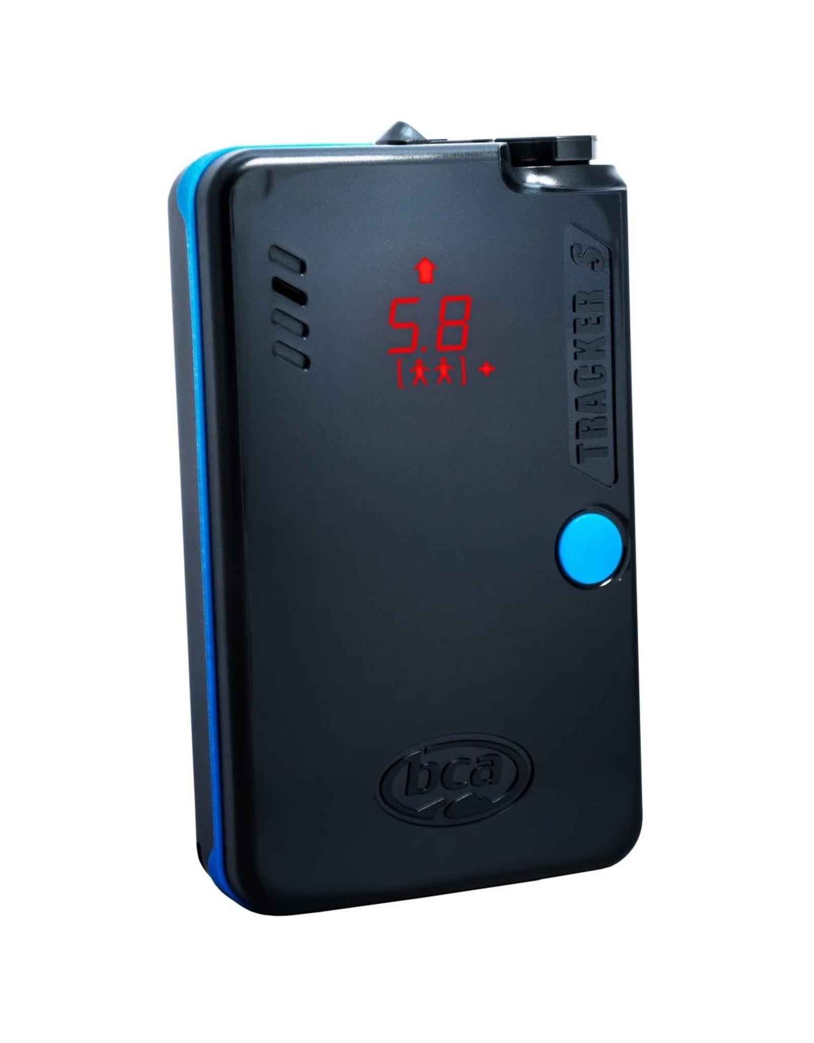 Backcountry Access DVA BCA Tracker S