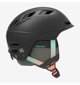 Salomon Salomon QST Charge Helmet - Women