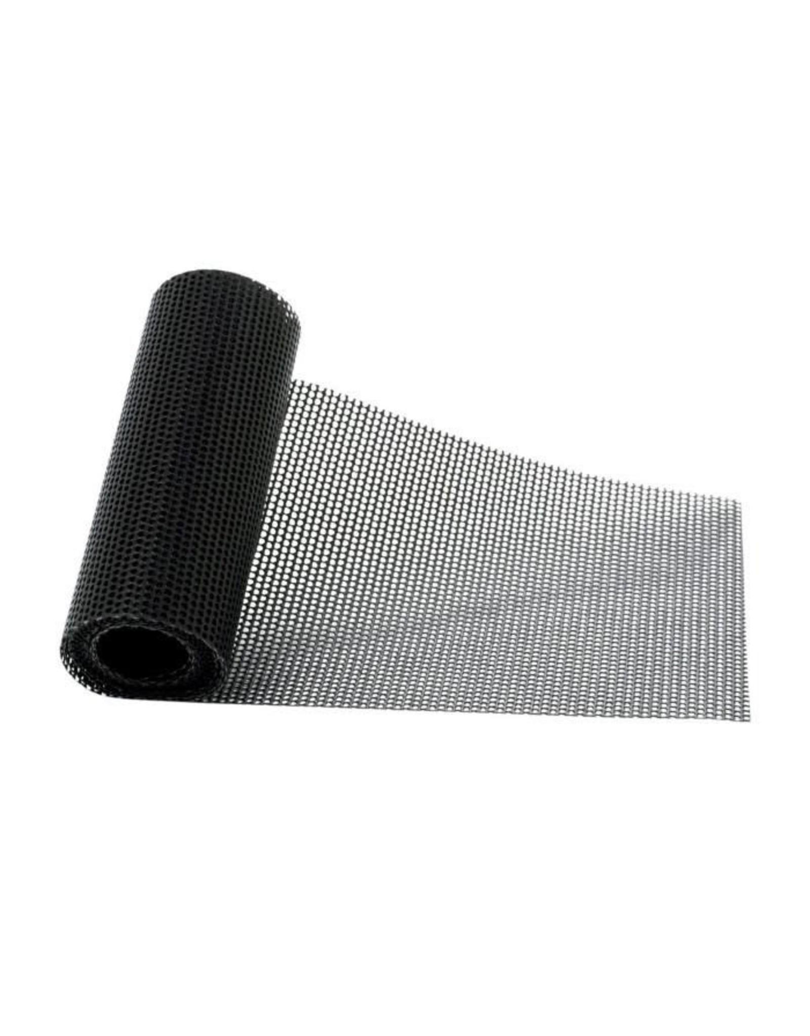 Black Diamond Black Diamond Cheat Sheets