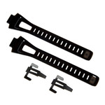 Black Diamond Black Diamond Ski Skin Tail Strap