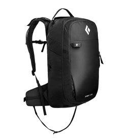 Black Diamond Sac gonflable Black Diamond JetForce Tour - 26L