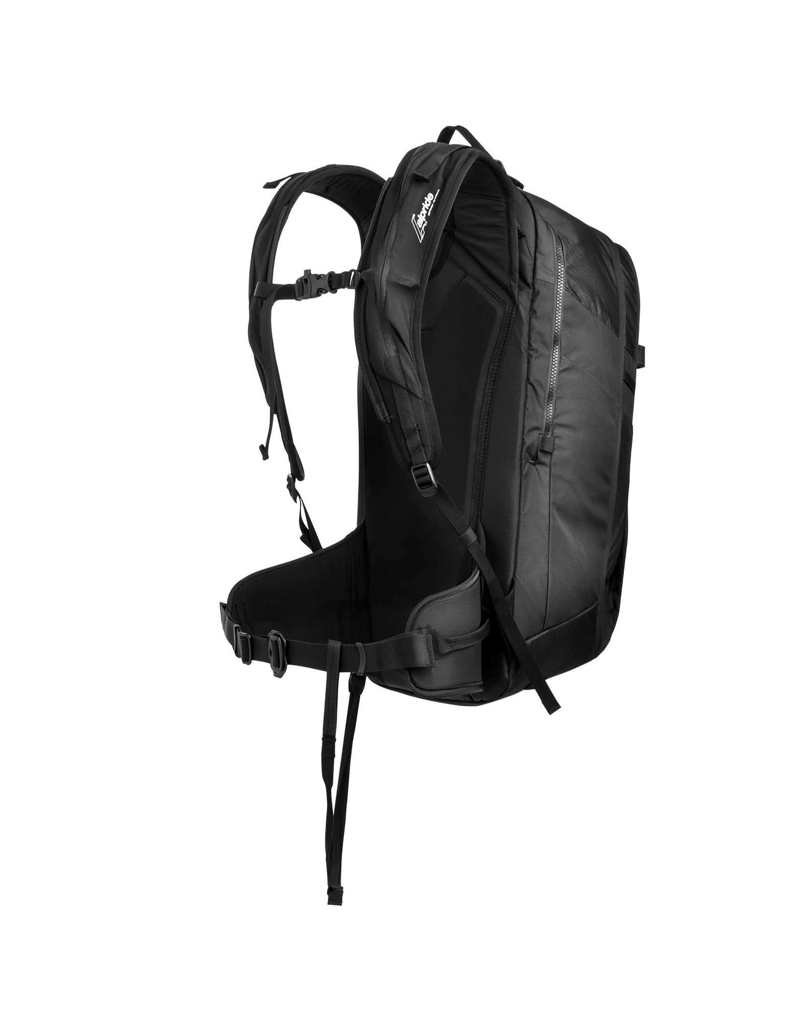 Black Diamond Black Diamond JetForce Tour 26L Airbag