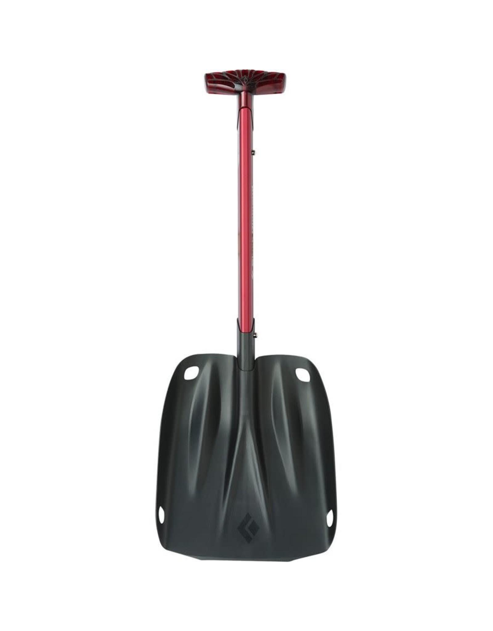 Black Diamond Black Diamond Transfer 3 Shovel