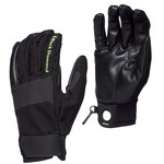 Black Diamond Black Diamond Torque Glove