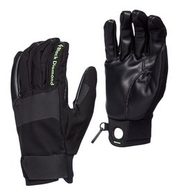 Black Diamond Black Diamond Torque Glove