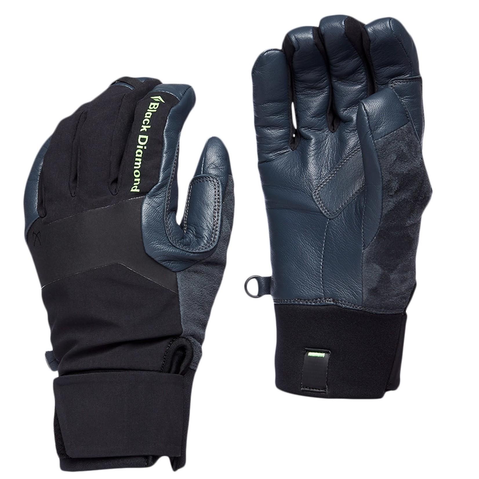 Black Diamond Black Diamond Terminator Glove