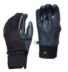 Black Diamond Black Diamond Terminator Glove