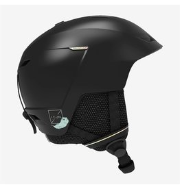 Salomon Salomon Icon LT Helmet - Women