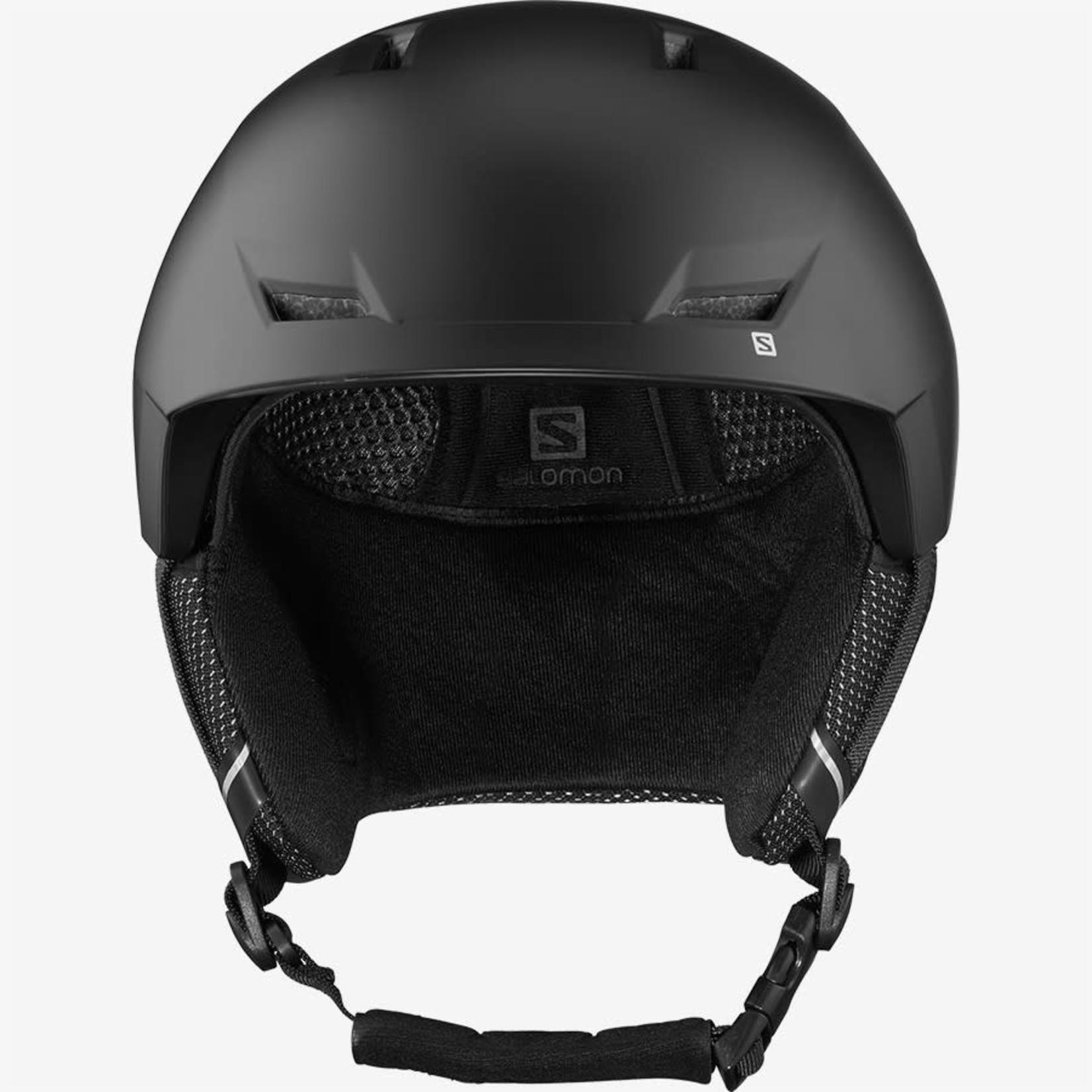 Salomon Salomon Icon LT Helmet - Women