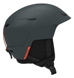 Salomon Salomon Pioneer LT Helmet - Men